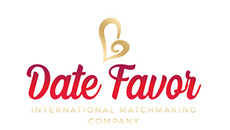 Date Favor International