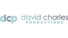 David Charles Productions