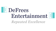 DeFrees Entertainment, LLC