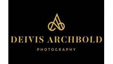 Deivis Archbold Photography