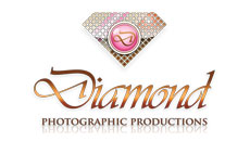 Diamond Photographic Production