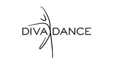 Diva Dance LA