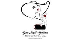 Diva Nights Boutique
