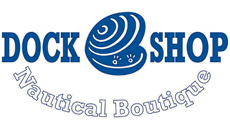Dock Shop, The