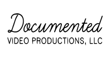 Documented Video Productions