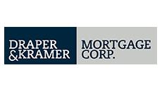 Draper & Kramer Mortgage Company