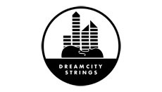 Dream City Strings