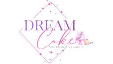 Dream Cake Bakery