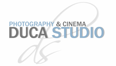 Duca Studio