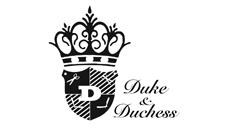 Dukes & Duchesses