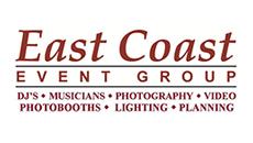 East Coast Event Group