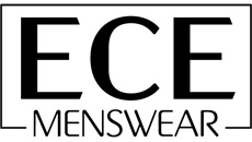 ECE Menswear