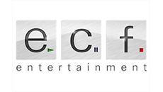 E.C.F. Entertainment