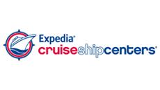 Expedia CruiseShip Centers, Merrick