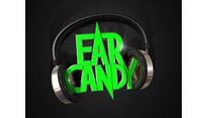 Ear Candy Band