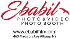 Ebabil Photo & Video