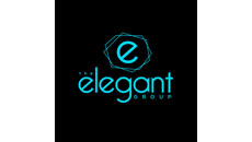 Elegant Group, The