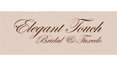 Elegant Touch Bridal