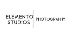 Elemento Studios Photography