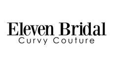 Eleven Bridal Curvy Couture