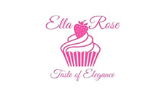 Ella Rose Taste of Elegance