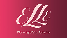 Ellevents Unlimited LLC