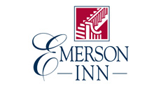 Emerson Inn