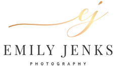 Emily Jenks Photography