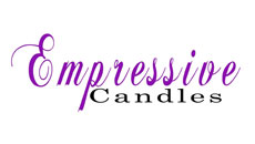 Empressive Candles