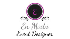 En Moda Event Designer