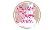 Enelda's Happy Brides