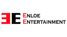 Enloe Entertainment