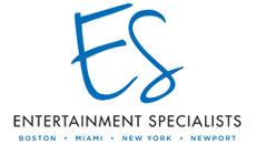 Entertainment Specialists