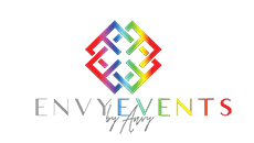 Envy Events by Anvy