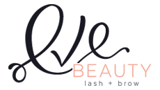Eve Beauty, Inc.