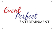 Event Perfect Entertainment