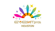 Event Pros Houston