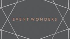 Event Wonders