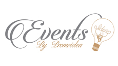 Events By Promoideas