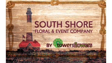 Events by Towers Flowers