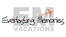 Everlasting Memories