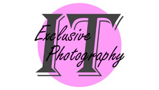 Exclusive IT Photography