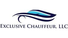 Exclusive Chauffeur, LLC