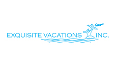 Exquisite Vacations Travel
