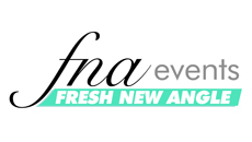 Fresh New Angle Events