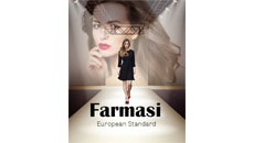 Farmasi Beauty