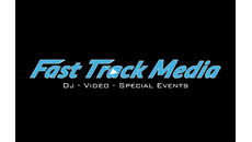 Fast Track Media Group, The