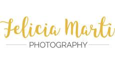 Felicia Marti Photography