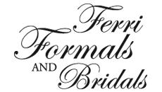 Ferri Formals & Bridals