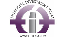 Financial Investment Team